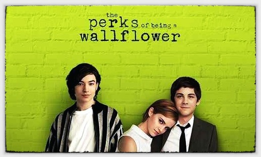 Perks movie 2012