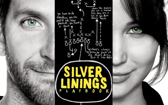 silver_linings_playbook_movie_poster