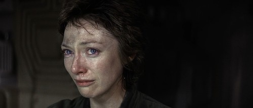 Veronica Cartwright Alien