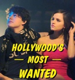 hollywood's most wanted bling ring