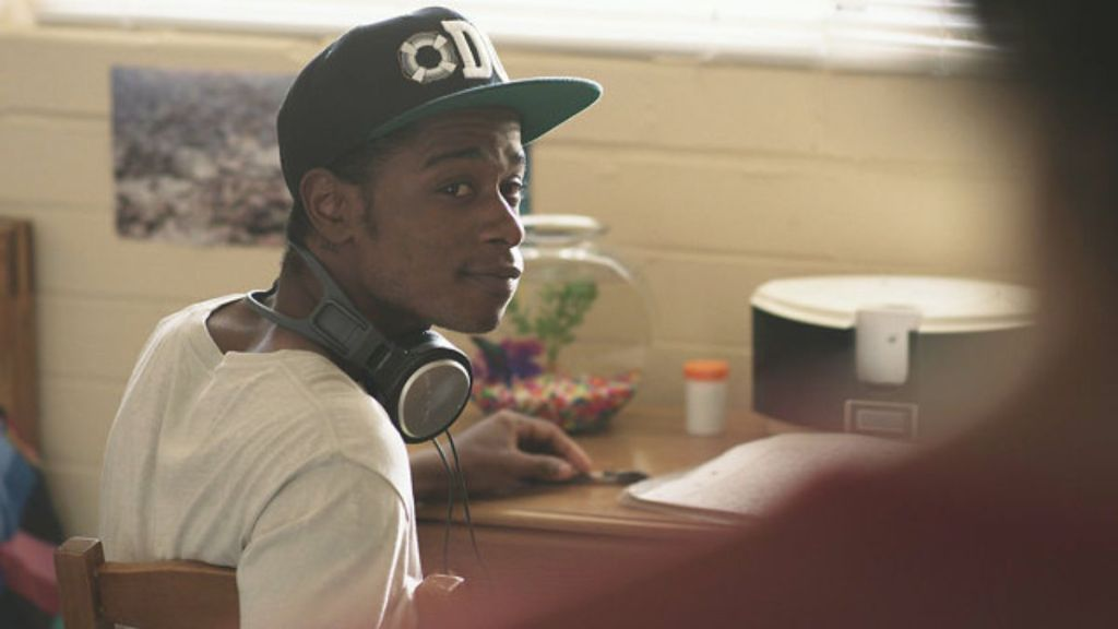This image has an empty alt attribute; its file name is keith-stanfield.jpg