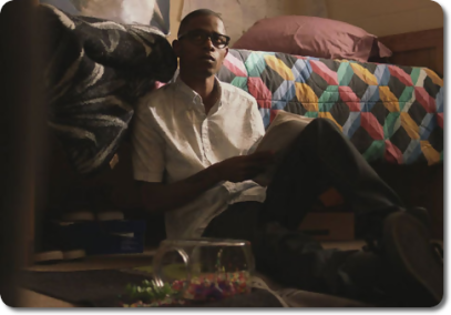 Keith Stanfield Short Term 12