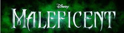 Maleficent title