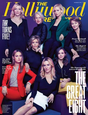 THR_Issue_39_Actress_RT_2015_embed