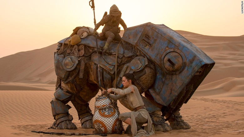 151118140804-star-wars-questions-1-exlarge-169