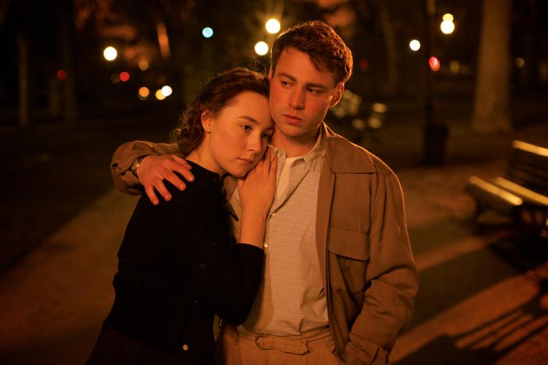 brooklyn-movie.png