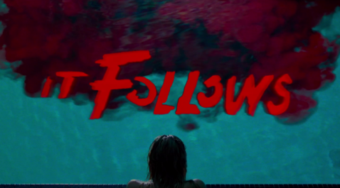 It-Follows-2014-672x372