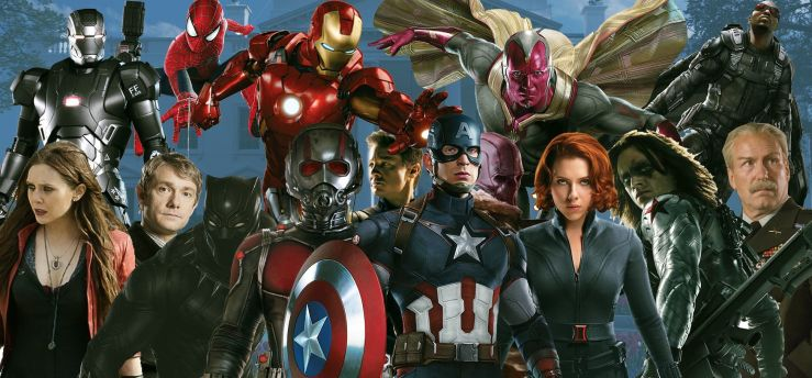 rumor-mill-captain-america-civil-war-teams-decided-and-double-agent-revealed-who-s-te-555185
