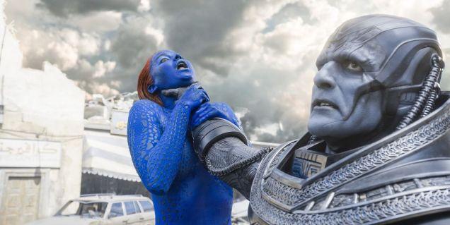 x-men-apocalypse-mystique1