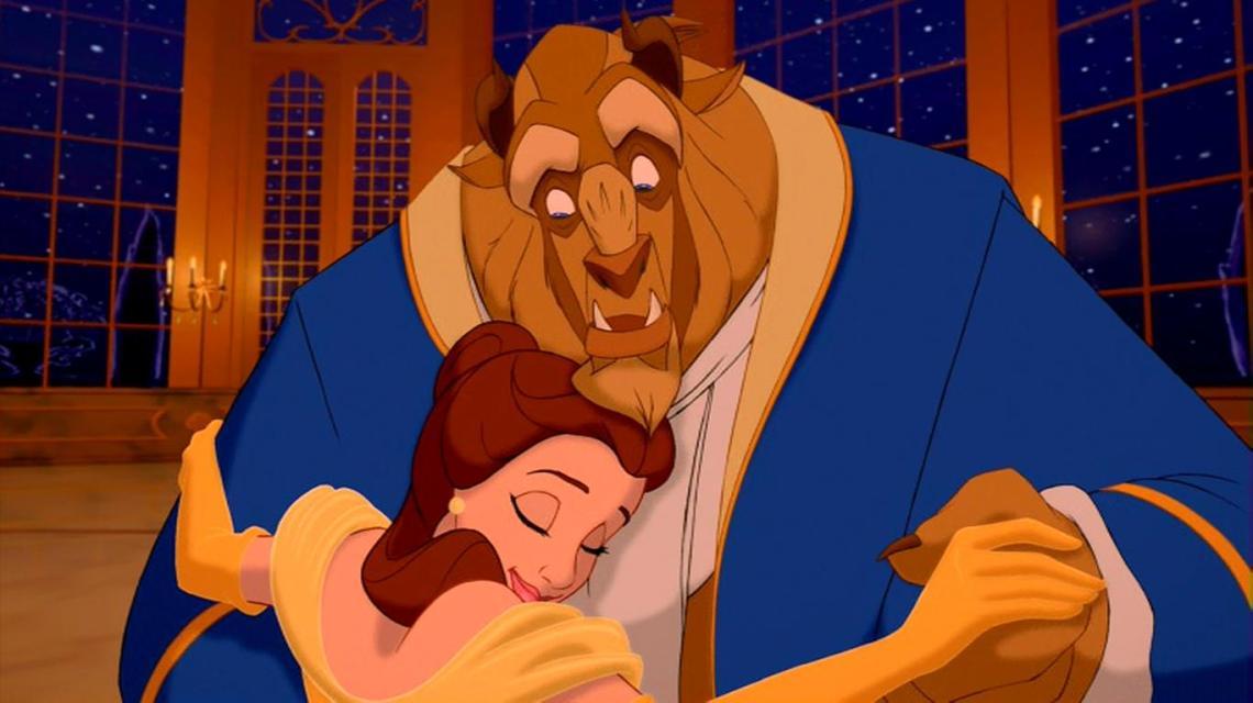 beauty-and-the-beast-love-beauty-and-the-beast-36052516-1366-768