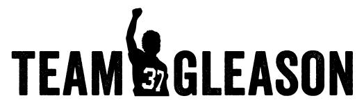 team gleason