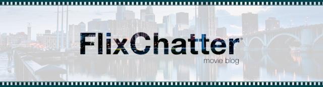 Flixchatter banner