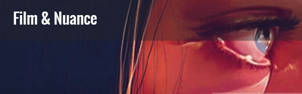 Film and Nuance banner