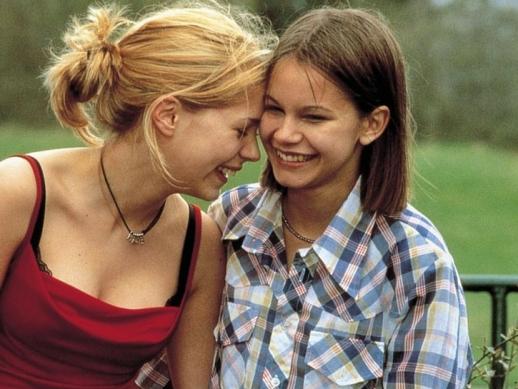Show me love movie 1998