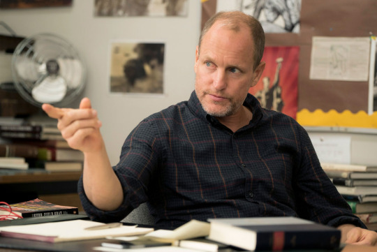 the edge of seventeen movie woody harrelson