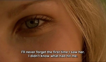 the virgin suicides quote