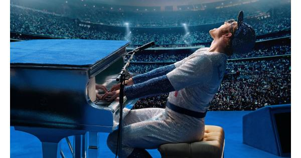 rocketman-movie-screenshot-1