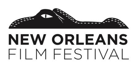New_Orleans_Film_Festival_Logo